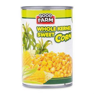 bap-ngot-dong-hop-goodfarm