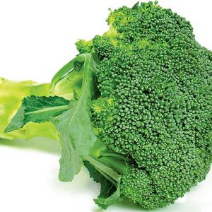 bông cải xanh nhiều giá trị dinh dưỡng