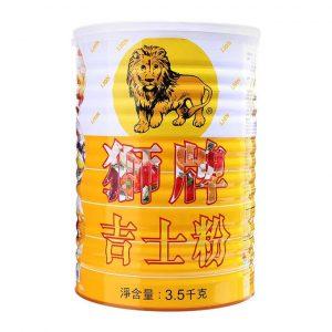 bot-lion