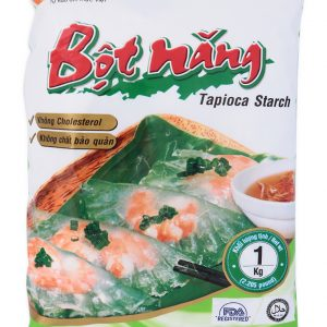 bot-nang-tai-ky-1kg