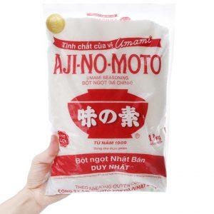 bot-ngot-ajinomoto