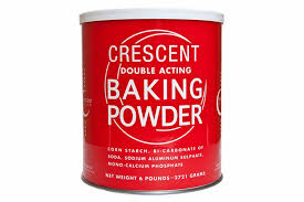 bot-no-baking-powder