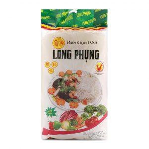 bun-gao-long-phung