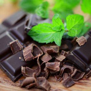 chocolate-den