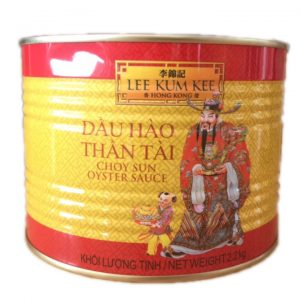 dau-hao-than-tai