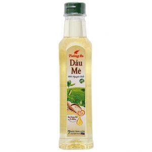 dau-me-tuong-an