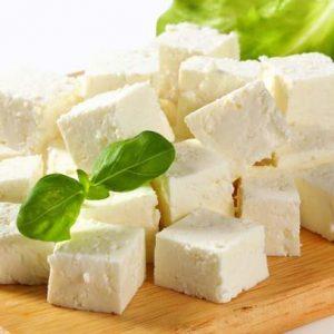 feta-cheese