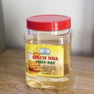 mac-nha-hu-lon
