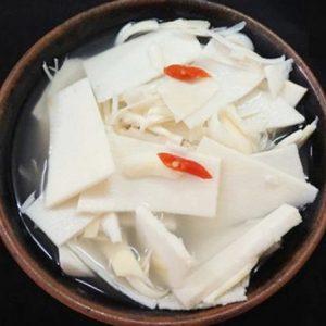 mang-chua