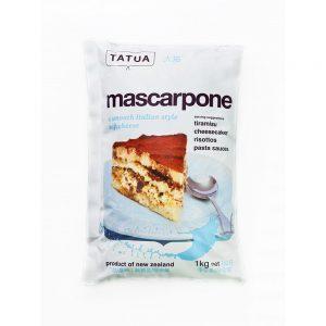 mascarpone-1kg