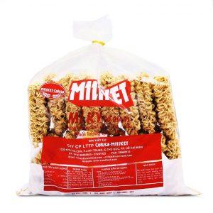 mi-goi-10kg