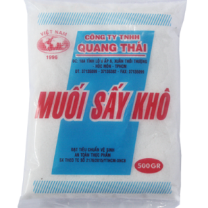 muoi-say