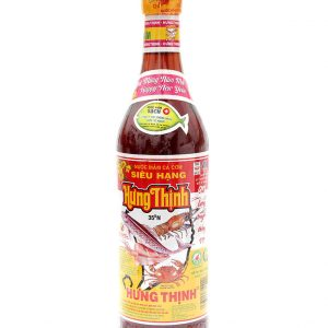 nuoc-mam-hung-thinh