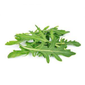 salad-arugula