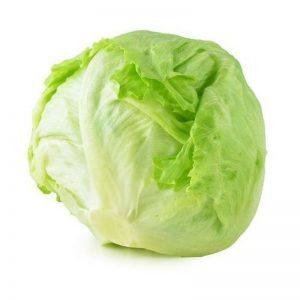 salad-bup
