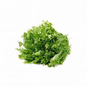salad-frise