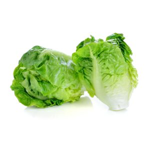 salad-romaine