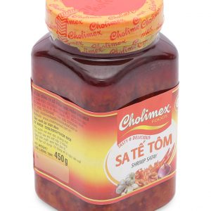 sate-tom-cholimex