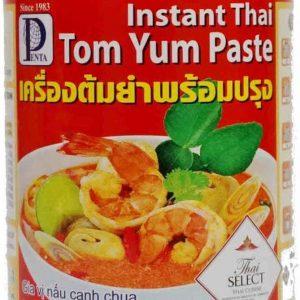 tom-yum-paste