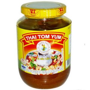 tom-yum-paste-thai