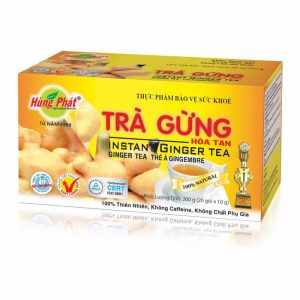 tra-gung-hung-phat