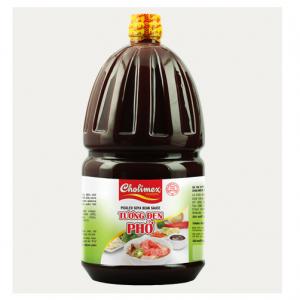 tuong-den-cholimex-2kg
