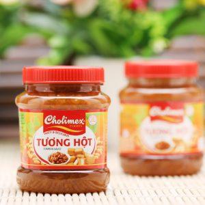 tuong-hot