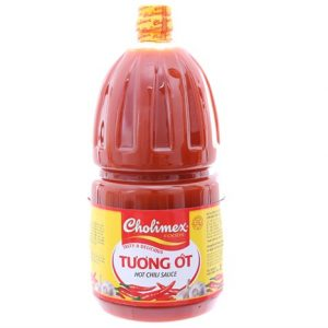 tuong-ot-cholimex-2l
