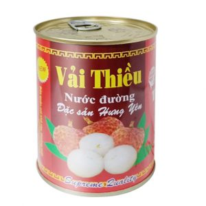 vai-viet-nam