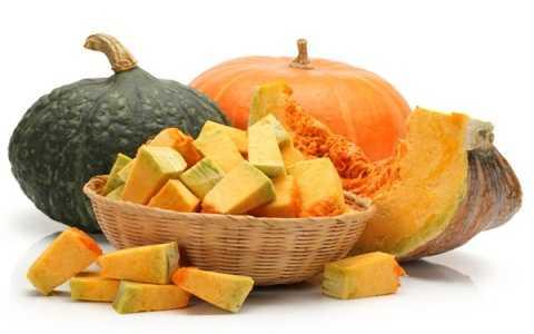 5 thực phẩm giảm cân hiệu quả trong mùa đông