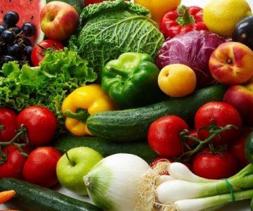 7 Loại thực phẩm bổ sung dinh dưỡng hiệu quả trong mùa dịch_5e9920809c94e.jpeg