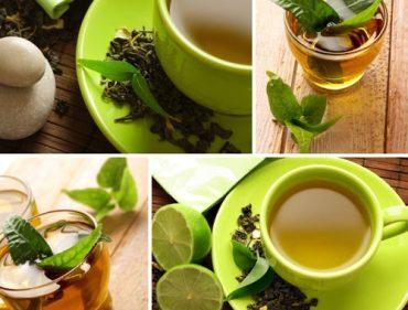 Bạn đã biết uống trà đúng cách để có lợi cho cơ thể?_5e99205d2983b.jpeg