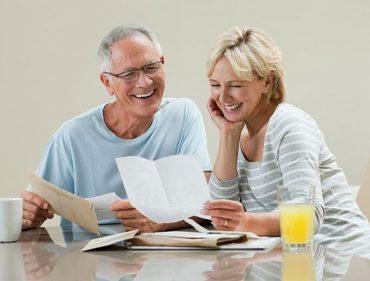 Bổ sung dinh dưỡng đúng cách cho người cao tuổi phòng chống COVID-19_5e992087240bd.jpeg
