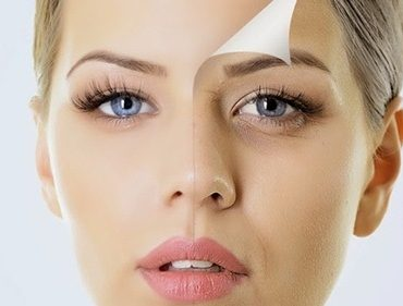 Điểm danh thực phẩm giàu collagen giúp da chậm lão hóa_5e9e666405c26.jpeg