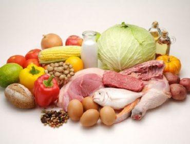 Dinh dưỡng hợp lý phòng bệnh không lây nhiễm_5e99209f7b1e8.jpeg