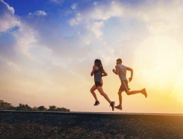 Dinh dưỡng, vận động:Những yếu tố cần thiết cho cuộc sống lành mạnh_5ebcb8e61793d.jpeg