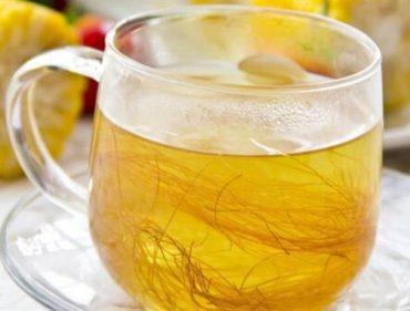 Thức uống mùa hè tốt cho sức khỏe_5ecf2e6ebafad.jpeg