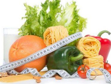Chế độ ăn cho người béo phì_5ed86873217dc.jpeg