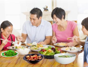Làm thế nào để có bữa ăn hợp lý và đủ dinh dưỡng?_5eec2eea71b4e.png