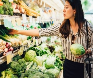 Lựa chọn thực phẩm an toàn với sức khỏe_5ef417d5d40c9.jpeg