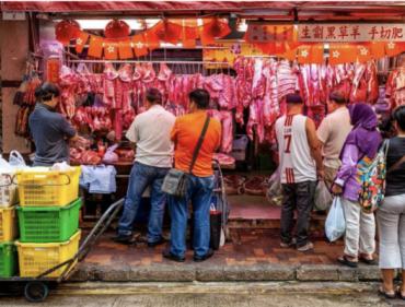 Một số ít quốc gia trên thế giới còn sử dụng phổ biến thịt bò nóng_5eeadd64e705f.png