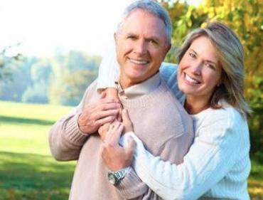 Sức khoẻ cơ thể tuổi 50+ và chế độ dinh dưỡng cân bằng_5edefff5e5231.png