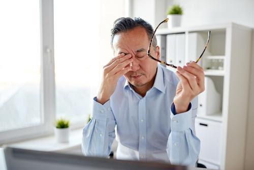 Kết quả hình ảnh cho suy giảm trí nhớ sau 50 tuổi