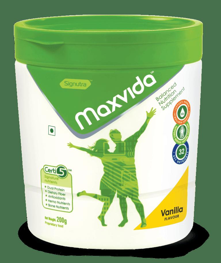 Kết quả hình ảnh cho sữa maxvida