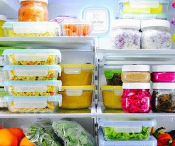 Bảo quản và chế biến thực phẩm an toàn_5f17b055eac57.jpeg