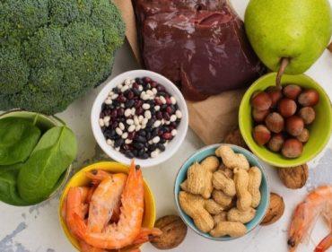 Cùng xây dựng chế độ ăn uống dinh dưỡng cân bằng hợp lý cho tuổi 50+_5f03e9d959d37.jpeg