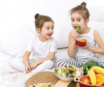 Dinh dưỡng chuyên biệt cho trẻ: Năng lượng cho thì tương lai_5f1cf6517685a.jpeg