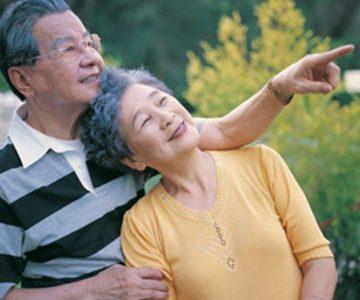 Hồng sâm Ngọc Linh nhụy hoa nghệ tây Saffron – món quà dinh dưỡng cho người cao tuổi_5efff55abd80e.jpeg