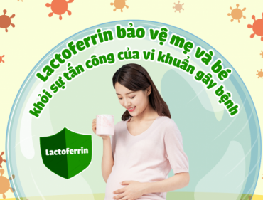 Lactoferrin và vai trò đối với hệ miễn dịch trong cơ thể_5f029851f1a66.png