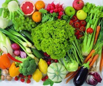 Người bị tiểu đường nên ăn gì và kiêng gì?_5efea3d159012.jpeg